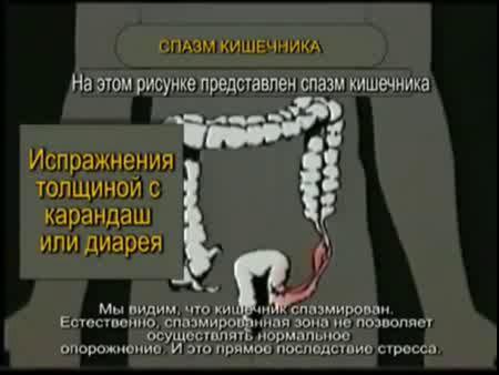 Олег очистка кишечника содой отзывы машине, дорога ребенком